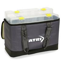 Matrix Ethos Pro Feeder Case- Maat L