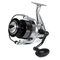 Eurocatch Fishing FD80 - Surf & Jig Molen