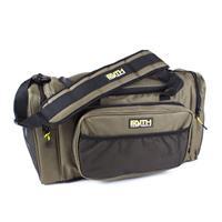 Faith Utility Bag - Tas
