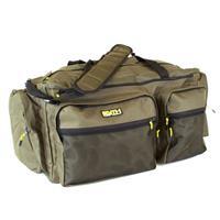Faith Carryall Weekend Bag- 70L