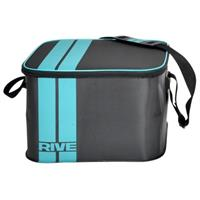 Rive Tackle And Bait Bag - E.V.A.