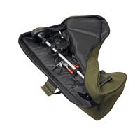 FOX R-Series Outboard Motor Bag