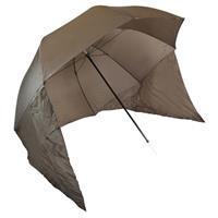 X2 Oval Paraplu Starter