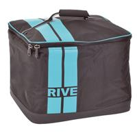 Rive Cool Bag