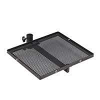 Rive Side Tray L - D36