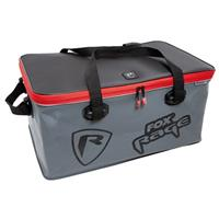 Fox Rage Voyager Welded Bag - Maat XXL