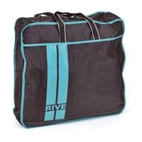 Rive Bag For Platform and Side Tray - Maat XXL