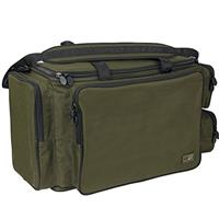 FOX R-Series Carryall - XL - Tas