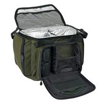 FOX R-Series Cooler Food Bag Two Man