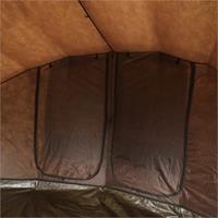 FOX R-Series 1 Man XL Inner Dome