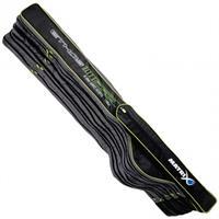 Matrix Ethos Pro 5 Rod Ruck Sleeve - 185cm