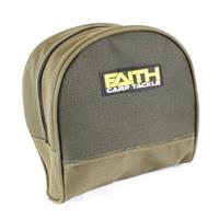 Faith Reelbag - Molentas - Medium