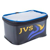 JVS EVA Dry Gear bag