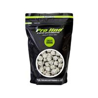 Pro Line Coco & Banana - Boilie - 12mm - 500g