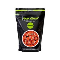 Pro Line Magic Mango Boilie 12mm 500g