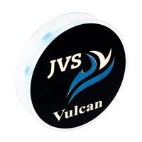 JVS Vulcan - Nylon Vislijn - 0.10mm - 300m
