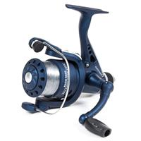 Eurocatch Fishing MP30 - Molen