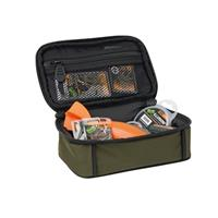 FOX R-Series Accessory Bag - Medium