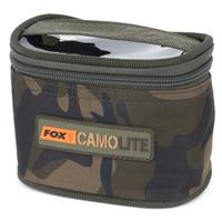 FOX Camolite Accessory Bag - Small