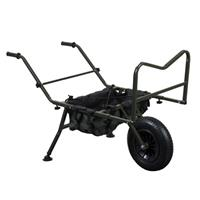 X2 Carp Trolley MKII - Transportkar