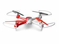 Revell X-Treme Quadcopter Marathon RTF