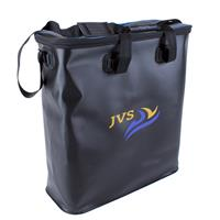 JVS EVA Dry Keepnet Bag - XL