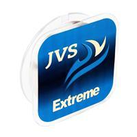 JVS Extreme - Nylon Vislijn - 0.14mm - 150m