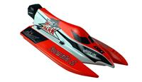 Amewi F1 Mad Shark V2 brushless boot RTR