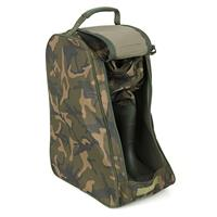 FOX Camolite Boot Wader Bag - Tas
