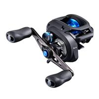 SLX DC 151 - Baitcasting Reel - Links