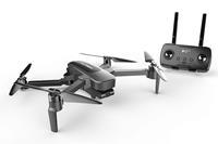Hubsan Zino Pro drone RTF