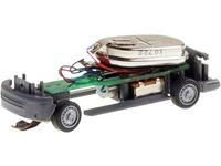 Faller Car system 161472 H0 #####Umbau-Chassis VW T5