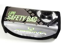 Absima LiPo-Safety-Bag
