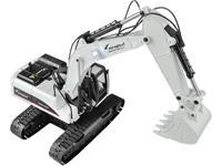 amewi 22415 Vollmetall-Bagger 1:14 Elektro Speciaalvoertuig RTR