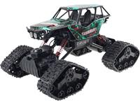 Amewi 22361 Climber 1:12 RC auto Elektro Monstertruck 4WD