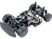 Tamiya M-08 Chassis Brushed 1:10 RC auto Elektro Straatmodel Achterwielaandrijving Bouwpakket
