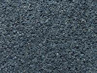 NOCH 0009369 Basaltgravel Fijn Donkergrijs 250 g