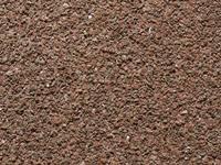 NOCH 0009370 Gneisgravel Fijn Rood-bruin 250 g