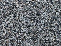 NOCH 0009368 Granietgravel Fijn Grijs 250 g