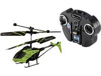 Revell Control RC helikopter voor beginners RTF