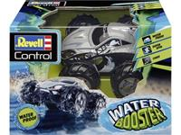 Revell Control 24635 Water Booster RC modelauto voor beginners Elektro 4WD
