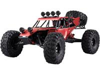 amewi Metal Eagle 1:12 Brushless RC auto Elektro Buggy 4WD RTR 2,4 GHz Incl. accu en lader