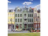Kibri 38385 H0 Huis op de elbenplatz