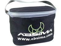 Absima 9000005 Transporttas (l x b x h) 205 x 115 x 130 mm
