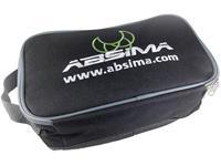 Absima 9000007 Transportbox (l x b x h) 290 x 180 x 100 mm