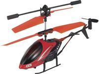 Reely RC helikopter voor beginners RTF