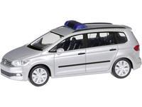 Herpa 013048 H0 VW Touran gevechtsvoertuig