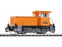 Piko TT 47503 TT diesellocomotief BR 102.1 van de DR