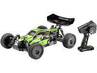 absima AB3.4BL 1:10 Brushless RC auto Elektro Buggy 4WD RTR 2,4 GHz