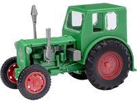 Busch 210006400 H0 Pionier RS01 tractor